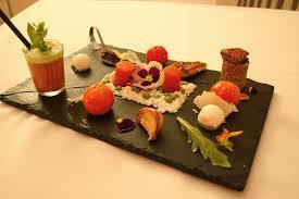 cours de cuisine le havre formidable cours de cuisine le havre 11 restaurant le formal 224