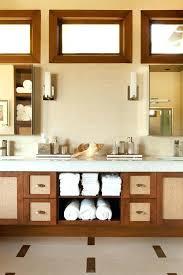 cabinet paper towel holder paper towel holder under cabinet under cabinet paper towel holder
