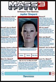 Mass Effect Meme - mass effect 3 meme jupiter by jlel on deviantart
