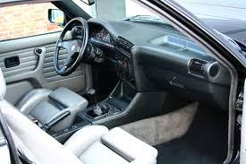 bmw m3 e30 original kopen bij nf automotive