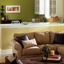 small livingroom inspiring small living room design ideas pictures inspiration