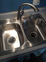 Clogged Kitchen Sink Garbage Disposal by Clear Clogged Kitchen Sink Pleasing Kitchen Sink Garbage Disposal