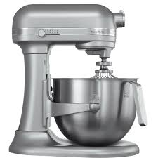 stand mixer official kitchenaid site