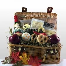 Sympathy Gift Basket Sympathy Gifts Basket Of Pittsburgh