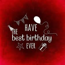 best happy birthday wishes free 198 best happy birthday images on birthday cards