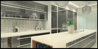 Kitchen Design Studios by Dry And Wet Kitchen Miss Karen By Made In Kitchen Design Studio At