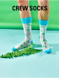 shop large selection of cool crazy u0026 funky socks for men yo sox