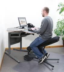 furniture ergonomic office chair ergonomic desk chair pc gaming