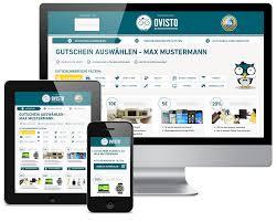 Alles F Die K He Online Shop Ovisto Das Exklusive Gutschein Netzwerk