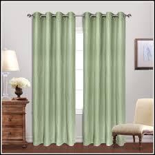 sage green curtains curtains moss green curtains inspiration