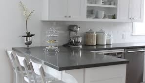 Pre Assembled Kitchen Cabinets Acclaim Cheap Drawer Pulls Tags Knobs For Kitchen Cabinets