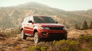 land rover range rover sport 2016 choose your next land rover suv range rover evoque vs sport