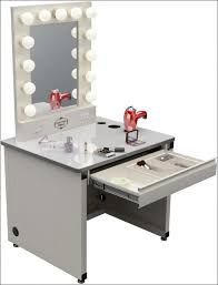 Makeup Bedroom Vanity Bedroom Fabulous White Vanity Table Grey Makeup Vanity Vanity