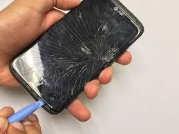 htc one x repair ifixit