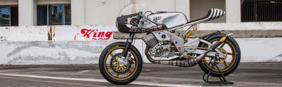 design attack 2 stroke attack born free 7 motorcycle parts and