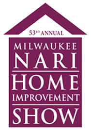 Home Design Competition Shows Miad Sophomores Prepare For Interior Design Competition