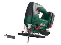 parkside modelling and engraving set parkside akku pendelhubstichsäge pstda 18 li a1 1 power tools