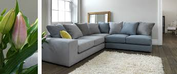 Module  Corner Sofas Sofa Workshop - Cornor sofas