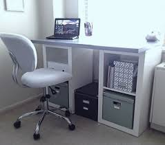 ikea office hack 24 best diy images on pinterest office ideas diy and desk ideas