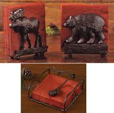 23 best bear moose decor images on pinterest moose decor bear
