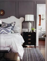 gray wall bedroom bedroom decorating ideas with gray walls grey wall wainscotings