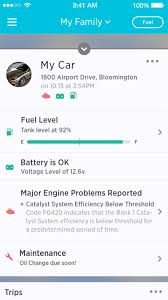 Best Buy Job App Zubie We Make Driving Safer And Worry Free Zubie