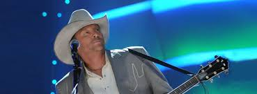 country music tickets country concert tickets on stubhub