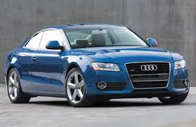 audi releases 2010 u s prices for a4 a5 modernracer cars