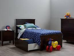Single Storage Beds Single Storage Bed Natural Hardwood B2c Furniture