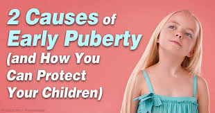early young male pubic hair growth pictures causes of early puberty why is this the new normal