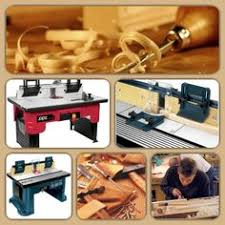 Fine Woodworking Router Table Reviews by Don U0027t Miss Out On A New Article How To Sharpen And Maintain Your