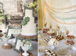 Wedding Dessert Table Things We Love Wedding Dessert Tables