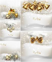 12 best christmas backgrounds images on pinterest christmas