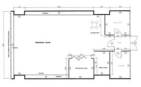 call center floor plan meeting spaces asia centre