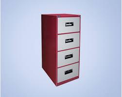 28 inch file cabinet hof 54inch x 19inch x 28inch steel furniture file 04 id 19096280533