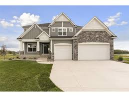 5 Bedroom Home 3094 132nd Avenue Ne Blaine Mn 55449 Mls 4874262 Edina Realty