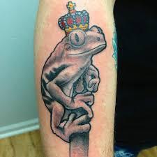 dragon u0027s den tattoo u0026 body piercing home facebook