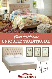 Discontinued Pottery Barn Bedroom Furniture Pier 1 Jamaica Collection Bedroom Furniture Ideas Pinterest