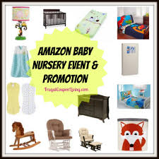 Pali Lily Crib Amazon Crib Coupon Baby Crib Design Inspiration
