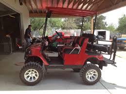golf cart amazing golf cart parts custom golf cart by golf cart