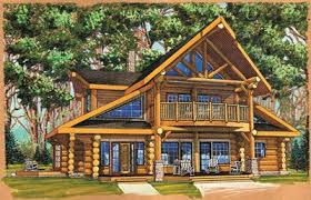 coyote log homes u2013 log cabins and log furniture ontario canada