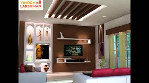 home interiors in chennai aj interiors best interior designer decorators in chennai
