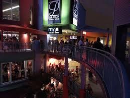 ucf halloween horror nights tickets 2012 a10e611155029a10ef388958075e2098 jpg