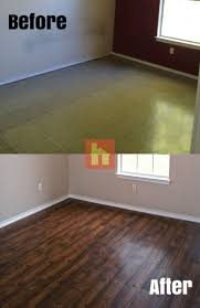 Laminate Flooring Memphis Furniture Beautiful Home With Surplus Warehouse Memphis Furniture