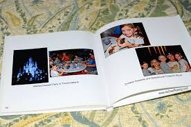 8x8 photo book free 8x8 20 page hardcover photo book free shipping its