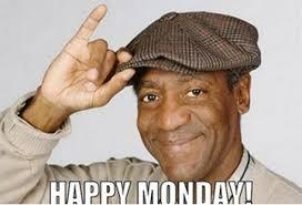 Meme Bill Cosby - bill cosby meme generator backfires on social media