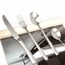 high quality travel utensils set promotion shop for high quality