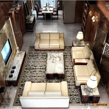Office Sofa Furniture Online Shop Leather Sofa Product In China Of Furniture Factory