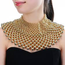 bib necklace aliexpress images 12 colors chunky statement necklace for women neckcklace bib jpg