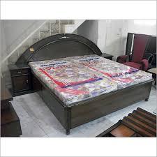 double bed furniture design designer double bed designer double